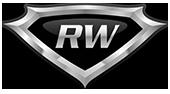 RW Dellentechnik